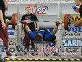 Rodney Wood, USA, 220kg