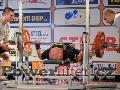 Rolf Stenberg, NOR, 175kg