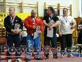Absolutní pořadí - muži 9-12.místo