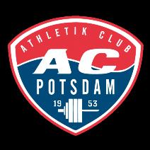AC Potsdam
