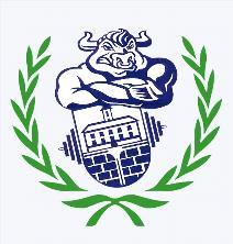 AKH Vösendorf