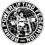 Asian Powerlifting Federation