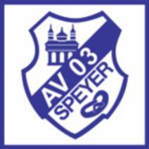 Athletenverein 1903 Speyer