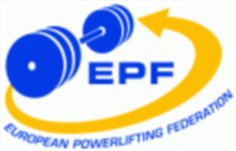 ER Open Classic & Equipped Bench Press Championships