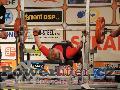 Erik Rasmussen, DEN, 175kg