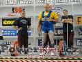 Deadlift - 90kg - M2