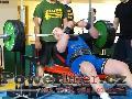 Muži do 120kg