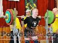 Junioři -66 a -74kg