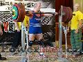 Muži do 83kg