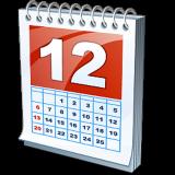 Kompletní kalendáře národních soutěží 2020