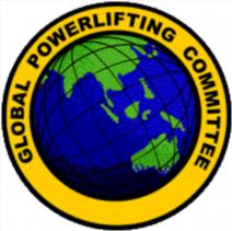 Global Powerlifting Committee
