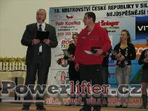 Jiří Horník
