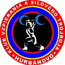 KVaST Hurbanovo