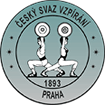 Liga juniorek ve vzpírání družstev - 3. kolo