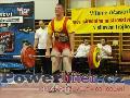 Marek Chovanec, 212,5kg