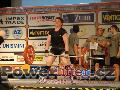 Maria Walter, GER, 135kg