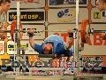 Reiner Katzula, GER, 187,5kg