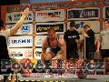 Simon Darton, GBR, 265kg