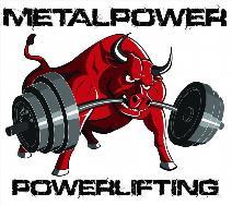 SK Metalpower Nový Bor