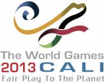 Světové hry 2013 - silový trojboj