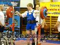 Pavel Uher, 200kg