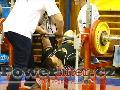 Lukáš Tkadlec, 162,5kg