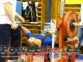 Ján Schwarz, 130kg, SK