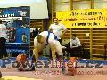 Peter Zachar, 240kg, SK