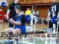 Jitka Mašková, 52,5kg