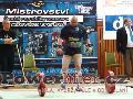 Aleš Spiewok, 180kg