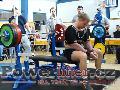 Pavel Tříska, 200kg