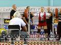 T. Kristensen, NOR, 245kg, WR