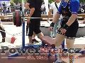 Jakub Antl, 160kg, jiný úhel