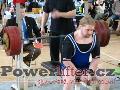 Pavel Kantořík, 187,5kg