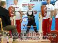 Bronislav Tvrdoň, 175kg