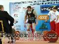 Libor Novák, 240kg