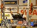 Magdolna Petróczki, HUN, 82,5kg