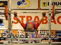 Henryk Hintzke, POL, 140kg