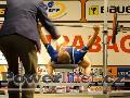 Andreas Petzold, GER, 122,5kg