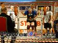 Dominique Carlot, FRA, 240kg