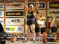 Henryk Sulik, GER, 230kg