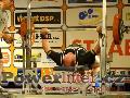 Thomas Hogberg, SWE, 197,5kg