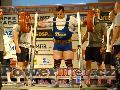 Milan Mrázek, CZE, 240kg