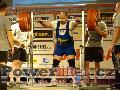 Kari Kallinki, FIN, 325kg