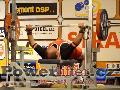 Adriano Dacosta, FRA, 165kg