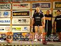 Peep Pall, EST, 247,5kg