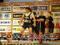 Jaroslaw Radziejowski, POL, 200kg