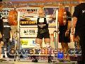 Rolf Hampel, GER, 275kg
