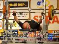 Rolf Hampel, GER, 160kg