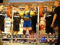 Michal Sekot, CZE, 230kg